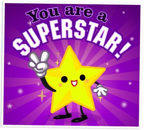 newgift_superstar.jpg